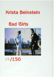 bad-girls-krista-beinstein