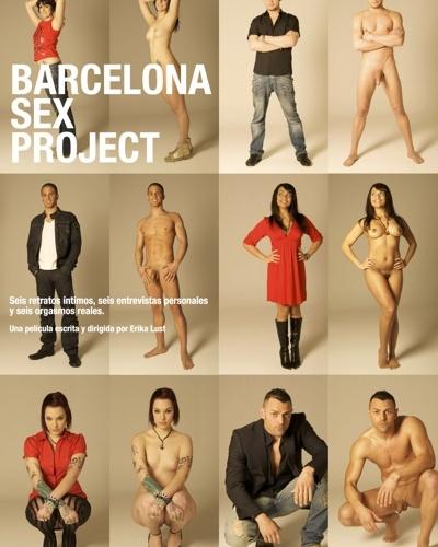 barcelona-sex-projekt-erika-lust