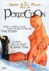 black-magic-perfection