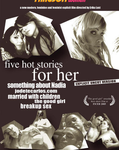 erika-lust-five-hot-stories