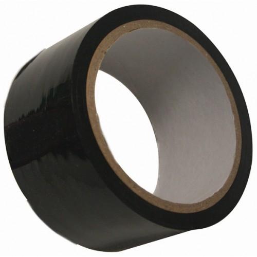 fesselndes-lackband