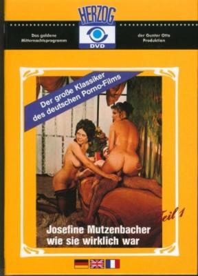 josefine-mutzenbacher-teil-eins-