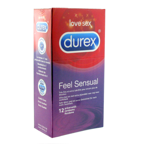 kondome-durex-feelsensual