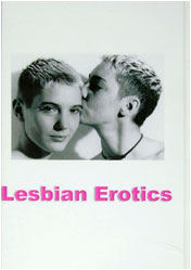 lesbian-erotic-frauenporno