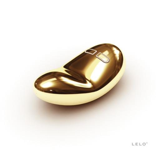 liebesmassager-de-luxe-gold-lelo1