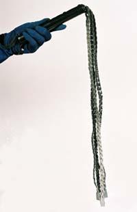 peitsche-geflochten-rimba