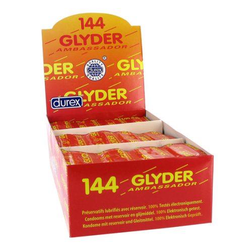 safe-sex-kondom-durex-glyder